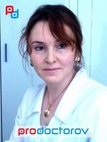 Государственные стоматологические поликлиники 1 спб