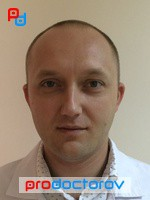 Наркология майкоп лечение алкоголизма клиника новокузнецк