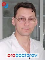 диетолог майкоп
