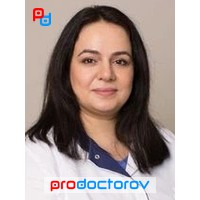 Камышин первая городская больница регистратура