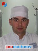 Минок максим николаевич хирург