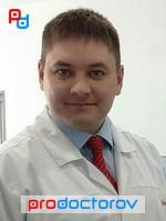 Борискин алексей александрович отзывы