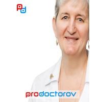 диетолог москва отзывы