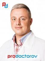 Медитек щербинка прием врачей медиаконвертер ft 806 a прием