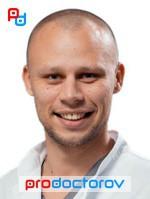 Леонович Александр Михайлович, Детский хирург, Маммолог, Онколог, Проктолог, Флеболог, Хирург - Москва