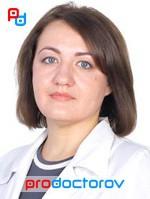 Сексопатолог в москве ювао