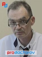 Клиника на пархоменко Москве для лечения алкоголизма медицинский центр целитель лечение алкоголизма
