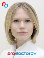 Тимошенко анастасия найти работу девушке 19 лет