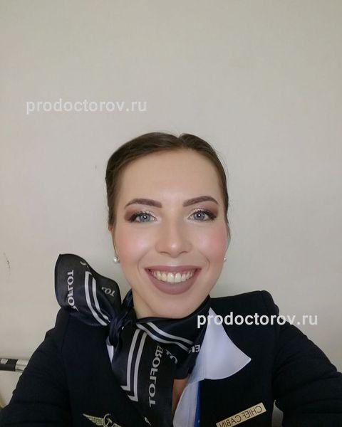 lesosibirska-foto-stesnyalas-no-vzyala-v-rot-svoyu-vlazhnuyu-volosatuyu