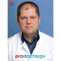 18 больница уфа официальный сайт врачи
