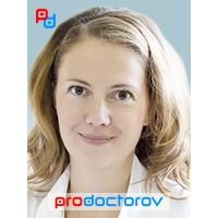 Стоматологическая поликлиника в ставрополе ул доваторцев