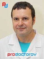 Что подарить врачу в знак благодарности за операцию
