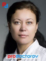 Карева екатерина александровна
