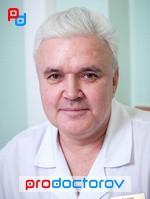 Институт Cклифосовского Больница НИИ Адрес телефоны