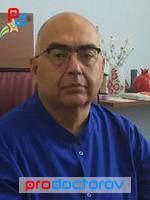 Машурян Арам Шагенович, Психиатр - Москва