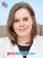 Попасть к детскому эпилептологу в москве