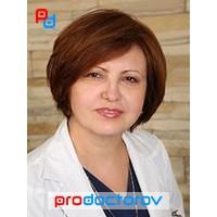 Телефон медицинский центр здоровье в крымске телефон
