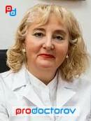 офтальмолог юлия владимировна мазурова фото июне михаэля увезли
