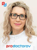 Леванович Татьяна Вадимовна