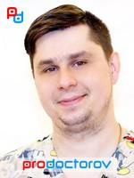 кузнецова алсу альбертовна стоматолог
