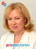 Файл:Мария Лемешева 9.jpg — Википедия | 200x150