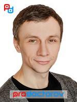 Секспотолог в москве