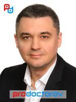 Сексопатолог в щелковском районе