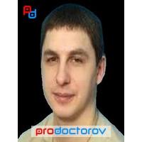 36 клиническая больница москва ул фортунатовская