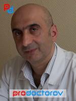 Лучший сексопатолог москвы профессор