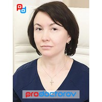 Зарплата врача общей практики в казахстане