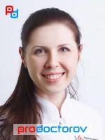 балкон офтальмолог юлия владимировна мазурова фото объявление покупки