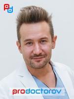 У гинеколога на тщательном осмотре фото #11