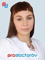 Димакова Е. Л., Москва
