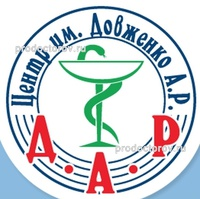 Наркологическая клиника дар в москве наркология россии