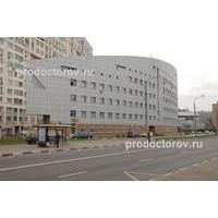 Детская поликлиника 39 советского района расписание участковых врачей