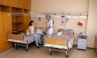Медицинский центр им сеченова москва официальный сайт