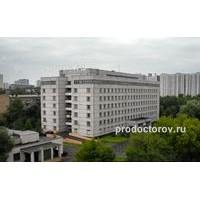 6 гор. больница города симферополя