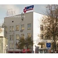 ЦИТО — институт травматологии и ортопедии Приорова: официальный сайт НИИ Москвы, контакты, адрес, телефон