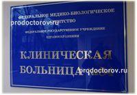 Поликлиника шарм смоленск телефон