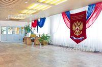 Вологда поликлиника на лечебной 17 регистратура телефон