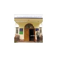Детская поликлиника города октябрьский башкортостан телефон