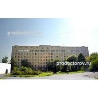 Медицинские центры в москве в свао