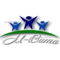 Клиника детского сна