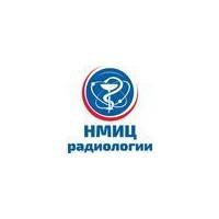 Больница имени герцена официальный сайт