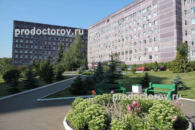 Москва ул.ивана сусанина 3