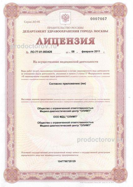 Ветеринарная клиника дерматолог новосибирск