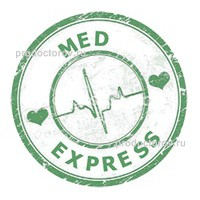 Клиника медэкспресс наркологическая можайская наркология