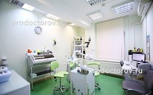 Ульяновская психиатрическая больница почта