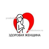 Центр гинекологии в Москве - лучшая гинекологическая Клиника Современной Медицины ИАКИ