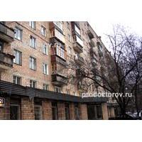 Цены на платный приём в 27 стоматологической поликлинике, Москва - ПроДокторов